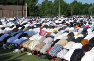roubaix fin de ramadan 2013
